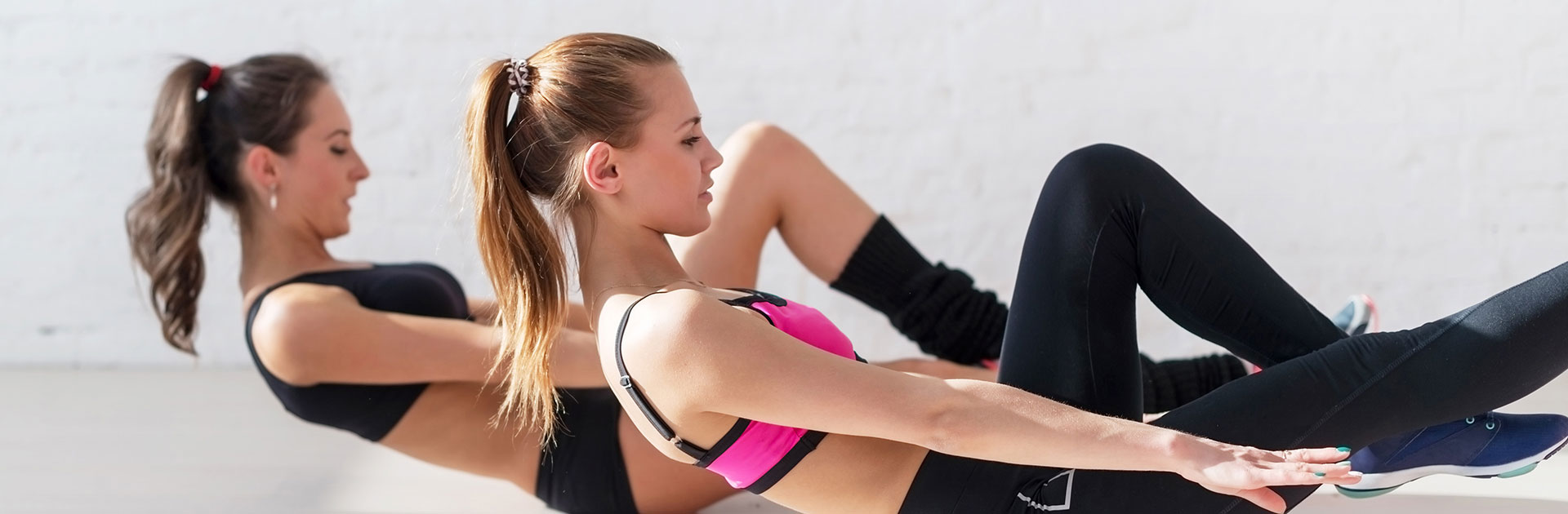 DARTE Pilates ® en Sotogrande