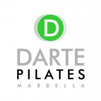 darte-pilates-marbella-logo