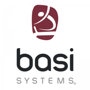 BASI Systems ®